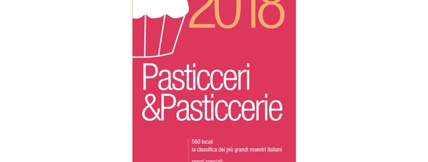 gamebro-rosso-2018-pasticceri-e-pasticcerie